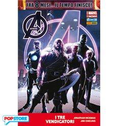 Avengers 037