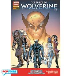 Wolverine 305