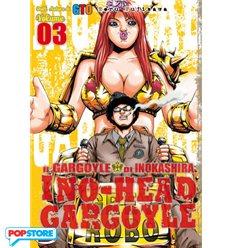 Ino-Head Gargoyle 003