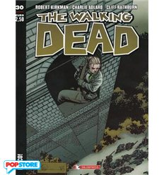 The Walking Dead 030 - Fuoco!