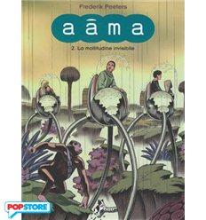 Aama 002