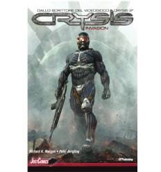 Crysis 01