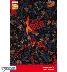 Gli Incredibili X-Men 298