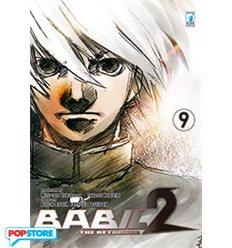 Babil 2 - The Returner 009