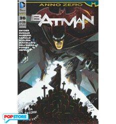 Batman 036