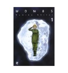 Wombs 01