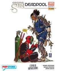 Deadpool 047