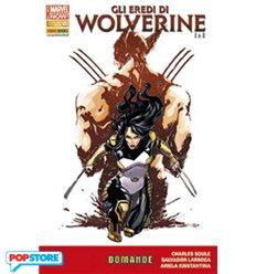 Wolverine 306