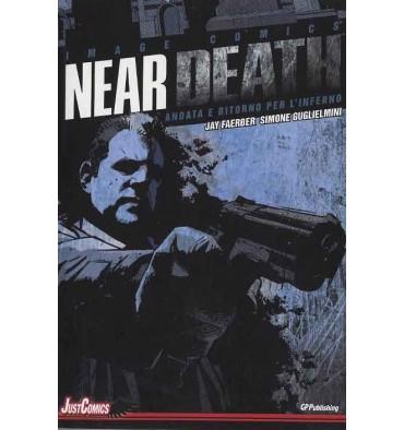 Near Death 01