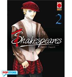7 Shakespeares 002
