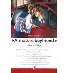 A Mature Boyfriend