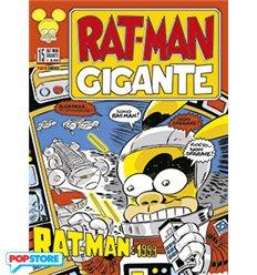 Rat-Man Gigante 015