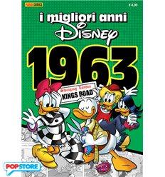 I Migliori Anni Disney 004