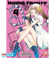 Biorg Trinity 004