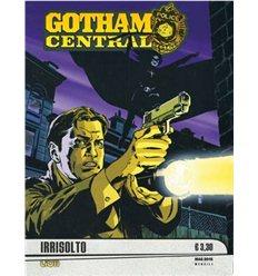 Gotham Central Ristampa Economica 005