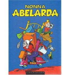 Nonna Abelarda 001