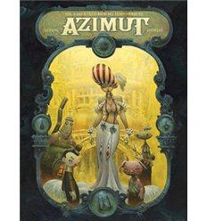 Azimut 001