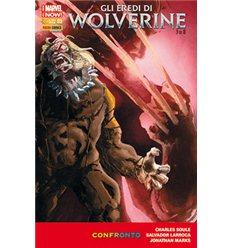 Wolverine 307