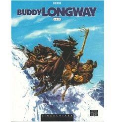 Buddy Longway 004