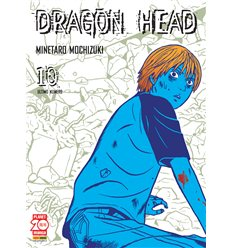 Dragon Head 010