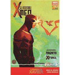 Gli Incredibili X-Men 299
