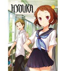 Hyouka 002