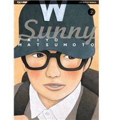 Sunny 002