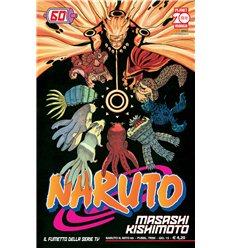 Naruto il Mito 060