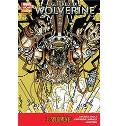 Wolverine 308