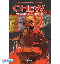 Chew 009