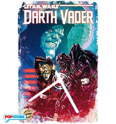 Darth Vader 001 Cofanetto Dark Side Of The Force