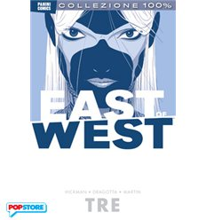 East Of West 003