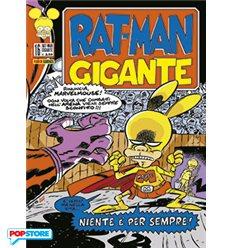 Rat-Man Gigante 016