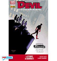 Devil e i Cavalieri Marvel 041