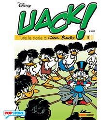 Uack 015