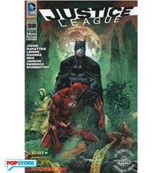 Justice League 038