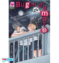 Bugie D'Amore 014