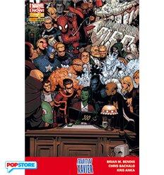 Gli Incredibili X-Men 300