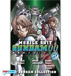 Gundam 00 002