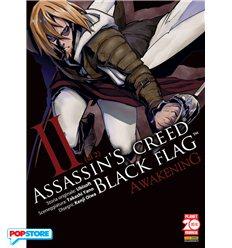 Assassin's Creed IV Black Flag The Awakening 002