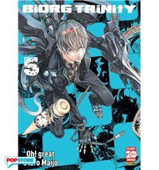 Biorg Trinity 005