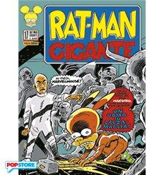 Rat-Man Gigante 017