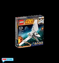 LEGO 75094 - Star Wars - Imperial Shuttle Tydirium