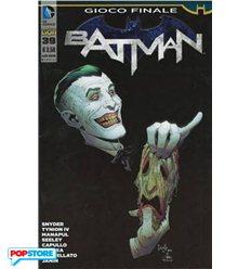 Batman 039