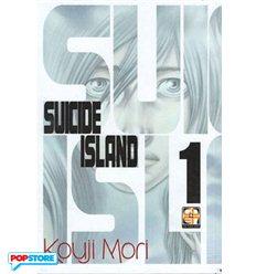 Suicide Island 001