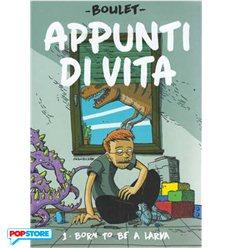 Appunti Di Vita 001