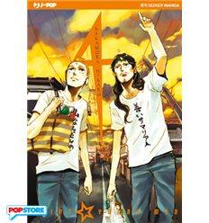Saint Young Men 004