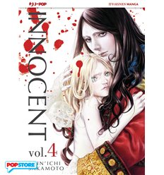 Innocent 004