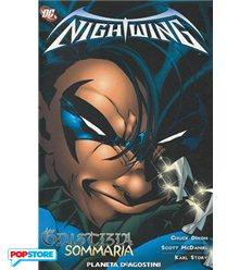 Nightwing 002