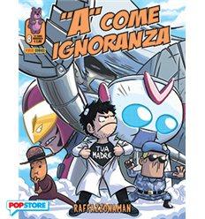 A Come Ignoranza 008